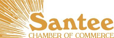 We are a Santee Chamber of Commerce foundation repair member